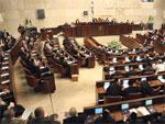 Израильский министр отвечает на вопросы «Партнёра»