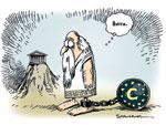 Долговой кризис:ситуация стабилизируется
