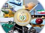 Иран: на пороге войны?