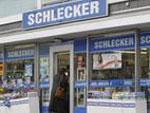 Schlecker - капут