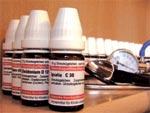 Страничка врача-гомеопата