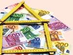 В Германии дорожает жилье