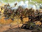 Отечественная война 1812 года и немецкие государства
