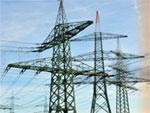 Новые магистрали для «зеленого» электричества
