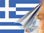 Греки уцепились за евро
