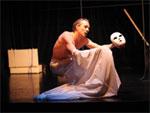 Как живёт и выживает русский театр в Германии