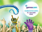 Компьютерные игры: эра мобильности