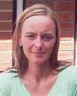 Ольга Шлутгавер