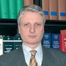 Адвокат Т. Пуэ