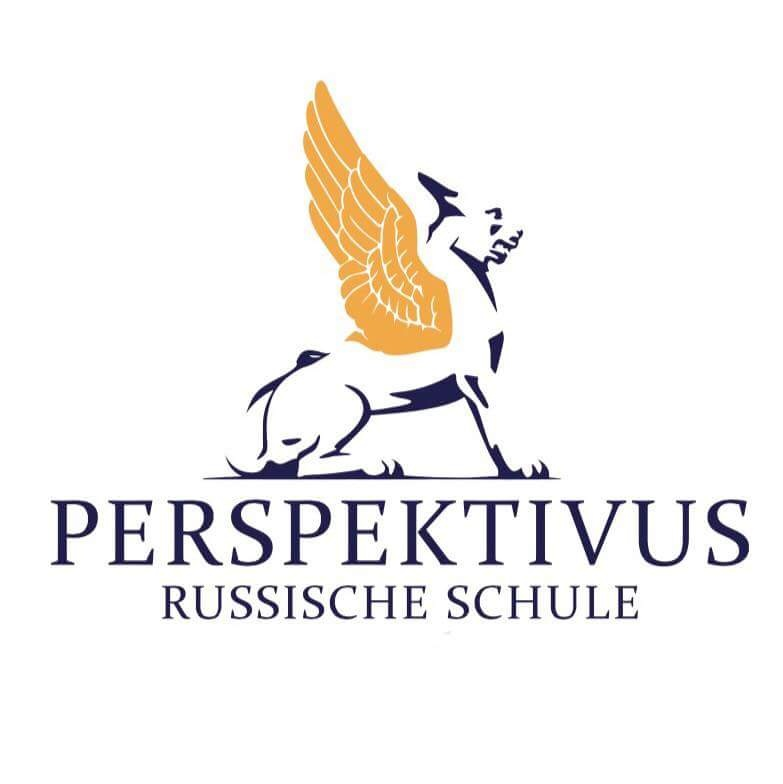 Perspektivus Russische Schule in Freiburg & Basel - Русская школа во Фрайбурге