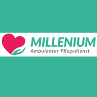 Pflegedienst Millenium in Essen, Bochum, Bottrop