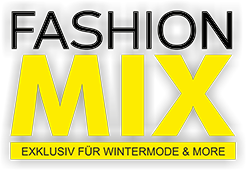 Fashion Mix Exclusive