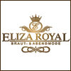 Eliza Royal