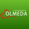 OLMEDA GmbH - Бюро по уходу / Pflegedienst