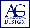 AGD -  Photography, Grafik design und Malerei