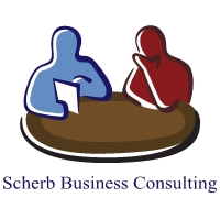 Scherb Business Consulting - Продажа жилой и коммерческой недвижимости в Германии