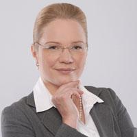 Русские адвокаты в берлине семейное право бесплатные онлайн консультация юриста бесплатно без телефона