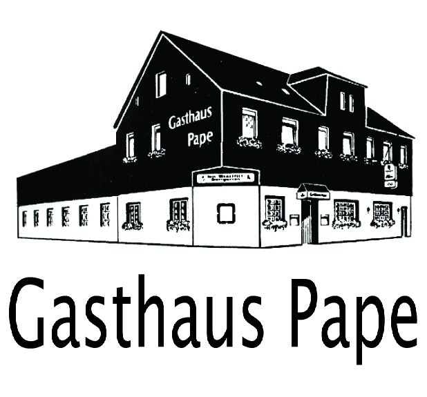 Gasthaus Pape