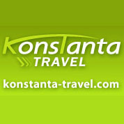 KonsTanta Travel