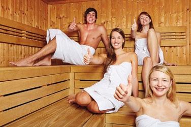 Немецкая женская баня онлайн видео