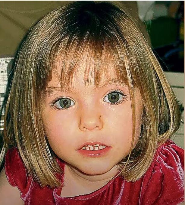 маленькая девочка жертва убийцы