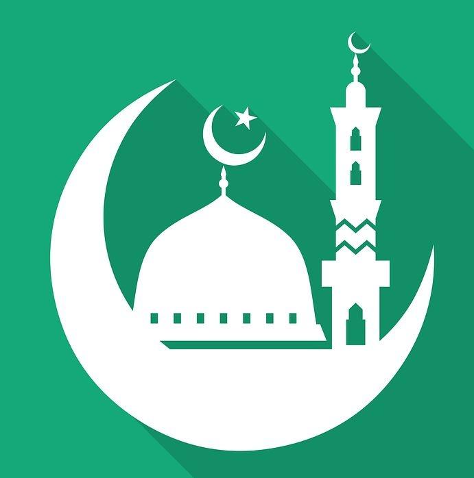 символика ислам