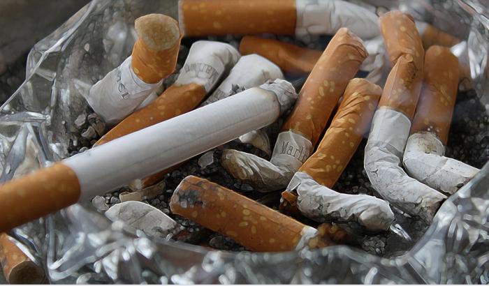 Чехов табачные изделия подача табачных изделия