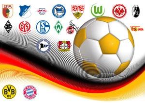 Бундеслига сезон 2020-2021