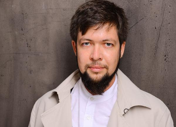 Übersetzer Vladimir Schwemler - присяжный переводчик Владимир Швемлер