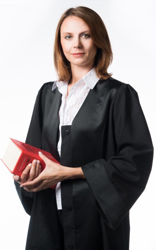 Картинки юриста женщины, поздравление