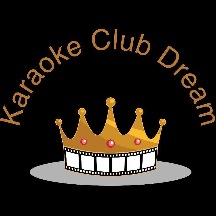 Karaoke Disco Club Dream - in Neukirchen-Vluyn- Караоке клуб. Дискотека