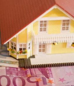 Недвижимость за рубежом при банкротстве дома в канаде цена